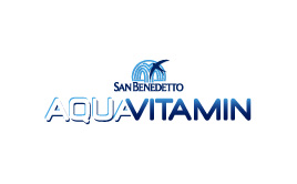 San Benedetto Aquavitamin